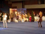 Dominika,Daksi a pohár EAST CUP 2010